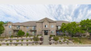 meadow ridge apartments- fully furnished apartments by home networks