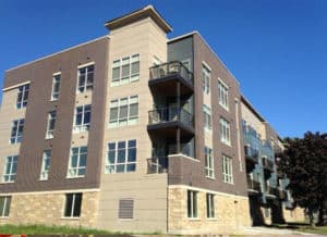 The Reef Apartments rent for 30+ days fully furnished by Home Networks