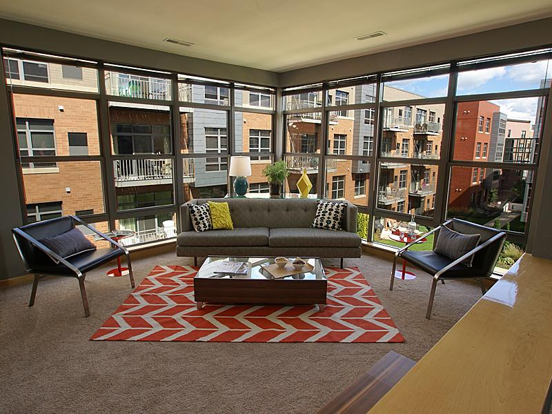 Milwaukee Corporate Housing Furnished Apartments In Milwaukee