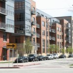 jackson square apartments- fully furnished apartments by home networks