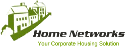 Home Networks LLC