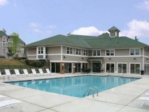 the club at brookfield hills- pool