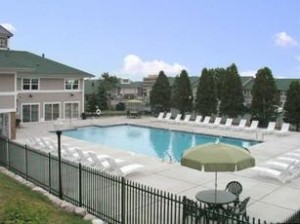 the club at brookfield hills- poolside apartments by home networks