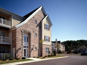 corporate housing the reserve at wauwatosa