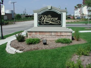 the reserve at wauwatosa