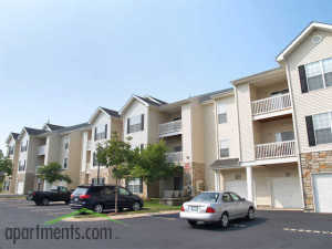 turnberry apartments st. louis
