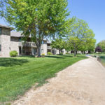 cedar-lake-apartments-green-bay
