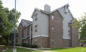 Heather valley apartments madison