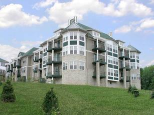 Furnished Apartments Brookfield, WI | Specials Starting at $75 Daily