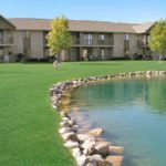 fountain-park-apartments-in-green-bay