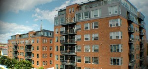 corporate housing at city green apartment homes by Home Networks