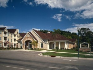 Wauwatosa Furnished Apartments