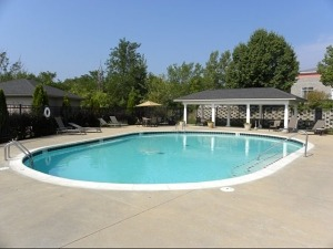 poolside apartments at avion ridge
