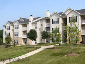 turnberry apartments st. louis 2
