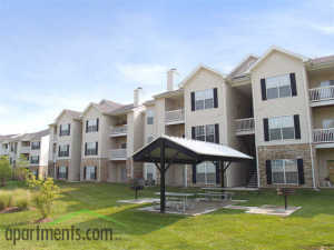turnberry apartments st. louis 1