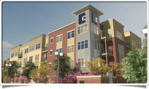 wauwatosa fully furnished apartments