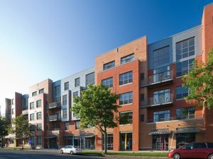 gaslight loft apartments milwaukee by home networks