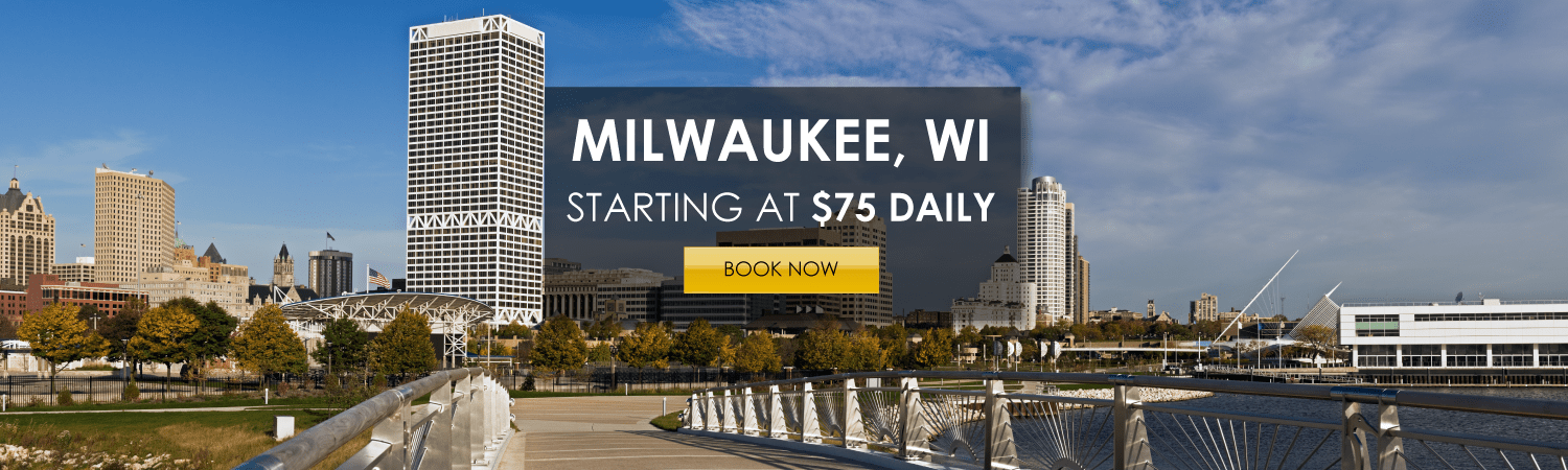 Milwaukee specials starting at 70 Daily